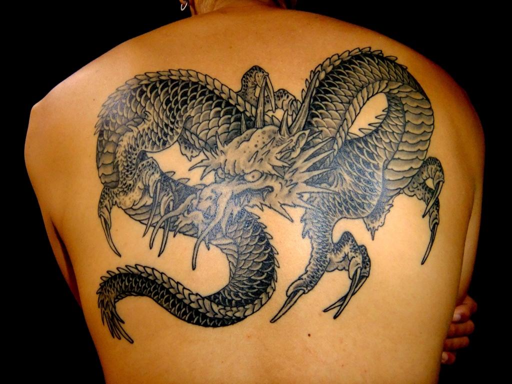Tattoos 大阪タトゥー 彫しゃち 刺青 北摂 タトゥー スタジオ 池田 豊中 箕面